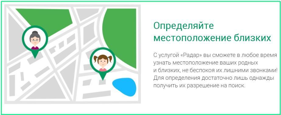 мегафон как узнать местоположение абонента  в 2021 году